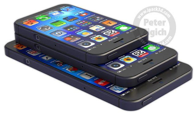 iPhone-6-curved-screen-raqwe.com-04