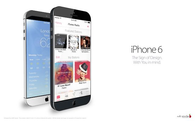 iPhone-6-curved-screen-raqwe.com-05