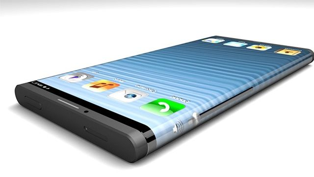iPhone-6-curved-screen-raqwe.com-06