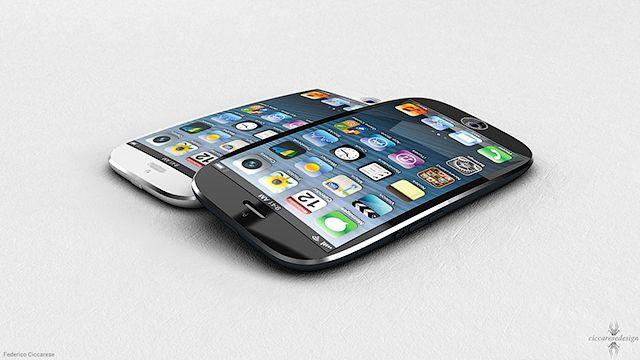 iPhone-6-curved-screen-raqwe.com-08