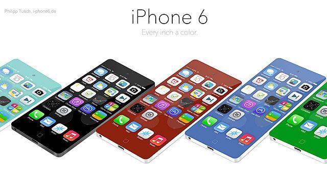 iPhone-6-curved-screen-raqwe.com-09