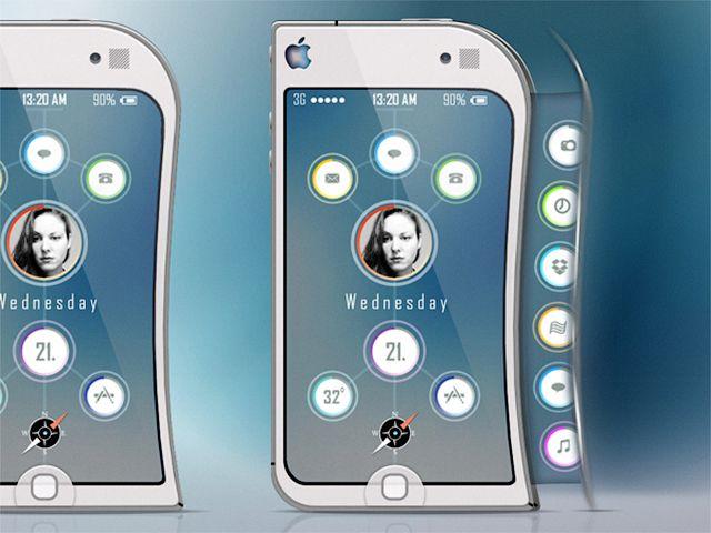 iPhone-6-curved-screen-raqwe.com-10