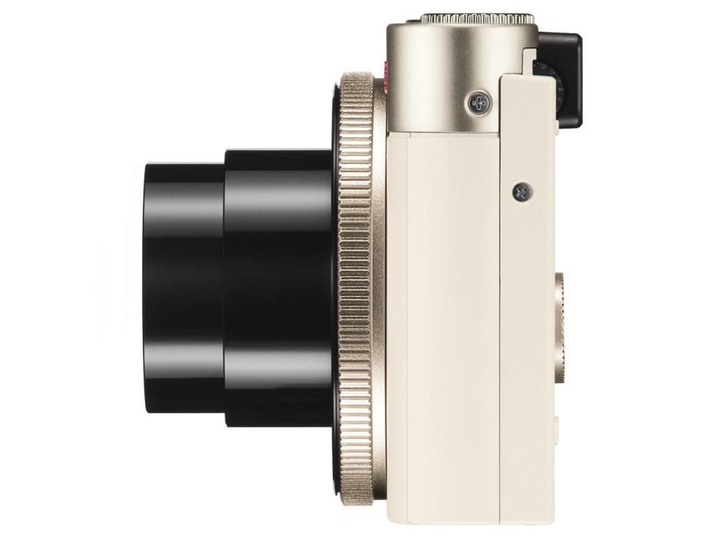 leica-electronic-viewfinder-wifi-raqwe.com-02