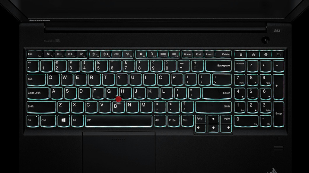 notebook-lenovo-thinkpad-s531-review-raqwe.com-02