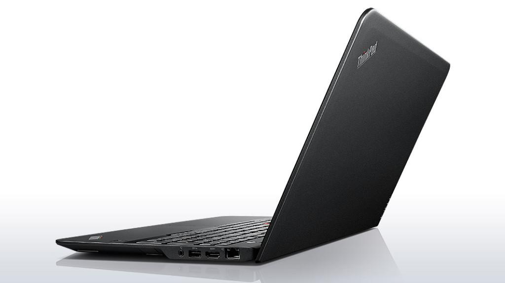 notebook-lenovo-thinkpad-s531-review-raqwe.com-05