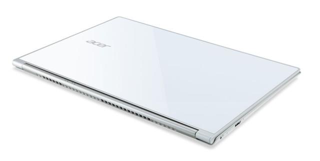 rerview-ultrabook-acer-aspire-s7-392-raqwe.com-02