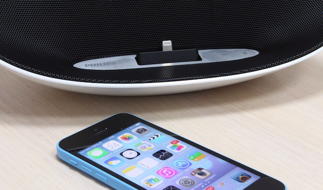 review-docking-station-philips-ds3400-iphone-55s5c-raqwe.com-04