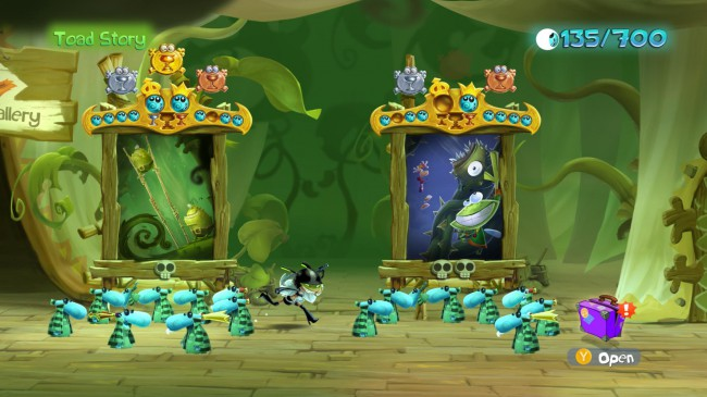 review-game-rayman-legends-good-joke-raqwe.com-02