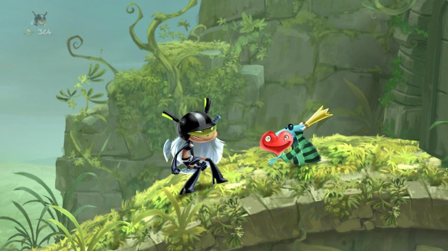 review-game-rayman-legends-good-joke-raqwe.com-04