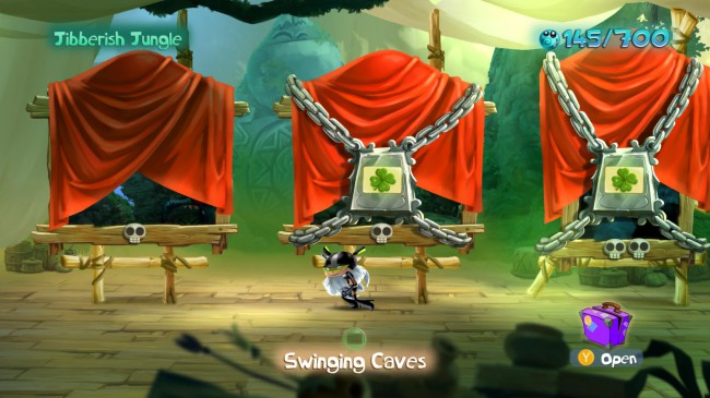 review-game-rayman-legends-good-joke-raqwe.com-05