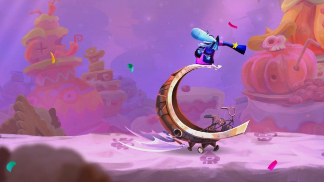 review-game-rayman-legends-good-joke-raqwe.com-10
