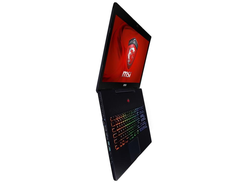 review-gaming-laptop-msi-gs70-raqwe.com-03