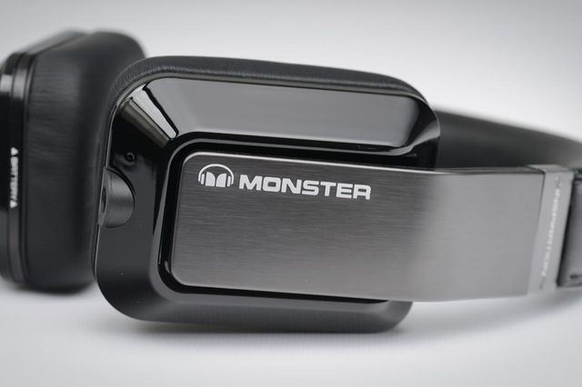 review-headphones-monster-inspiration-raqwe.com-06