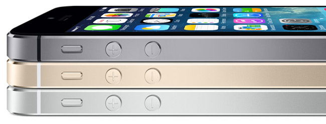 review-iphone-5s-great-continuation-line-iphone-raqwe.com-02