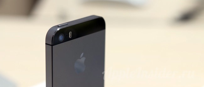 review-iphone-5s-great-continuation-line-iphone-raqwe.com-03