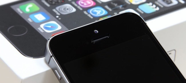 review-iphone-5s-great-continuation-line-iphone-raqwe.com-08