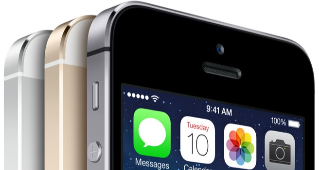 review-iphone-5s-great-continuation-line-iphone-raqwe.com-12