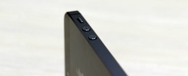 review-iphone-5s-great-continuation-line-iphone-raqwe.com-13