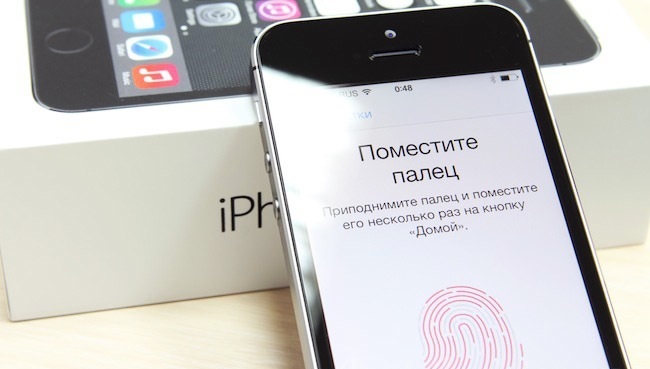 review-iphone-5s-great-continuation-line-iphone-raqwe.com-14