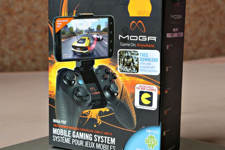 review-moga-pro-play-comfortably-raqwe.com-03
