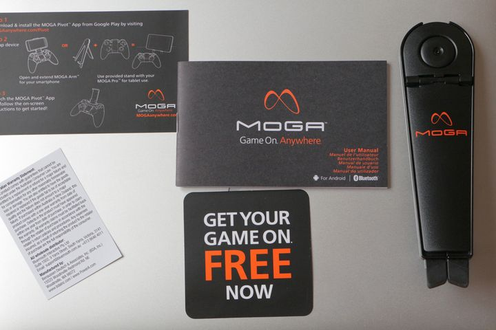 review-moga-pro-play-comfortably-raqwe.com-05