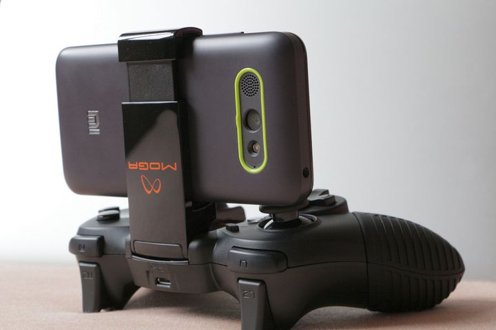 review-moga-pro-play-comfortably-raqwe.com-10