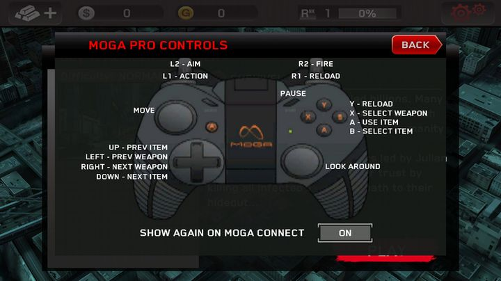 review-moga-pro-play-comfortably-raqwe.com-12