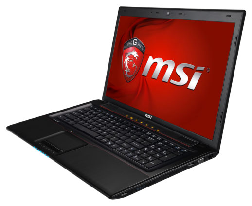 review-netbook-msi-gp60-2od-raqwe.com-03