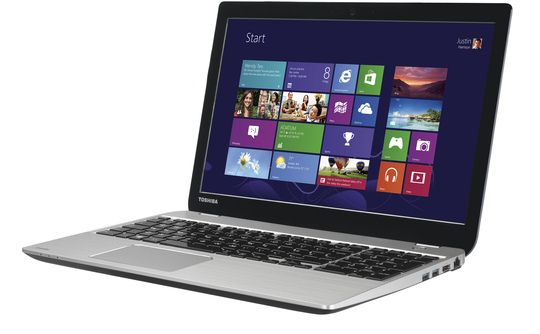 review-notebook-toshiba-satellite-u50t-raqwe.com-03