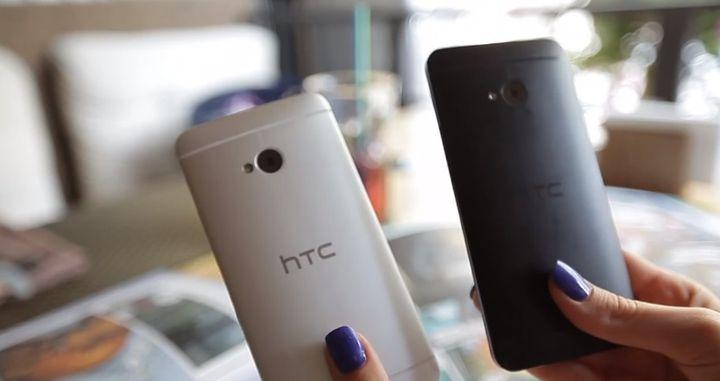 review-smartphone-htc-dual-sim-raqwe.com-03