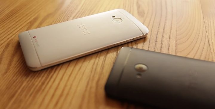 review-smartphone-htc-dual-sim-raqwe.com-19