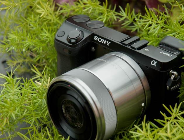 review-sony-sel-30m35-30mm-f3-5-macro-raqwe.com-03