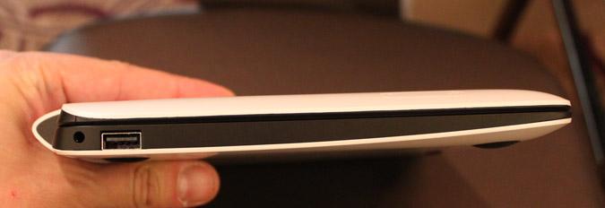 review-tablet-hp-slatebook-x2-raqwe.com-02