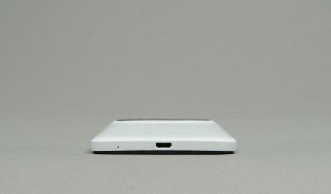 review-zte-grand-v988-raqwe.com-05