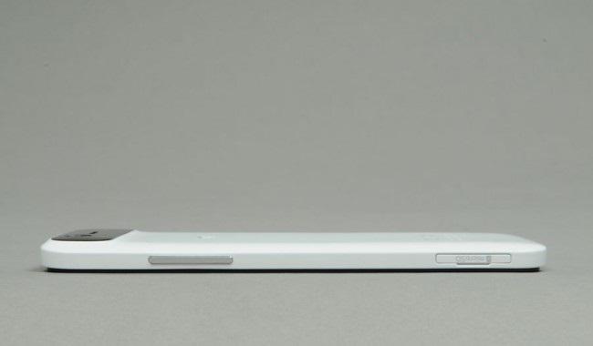 review-zte-grand-v988-raqwe.com-06