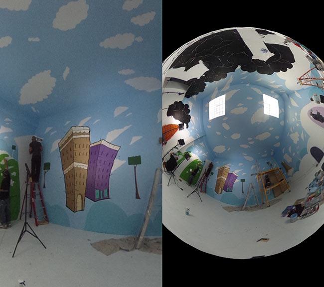 ricoh-developed-360-degree-consumer-camera-theta-raqwe.com-02