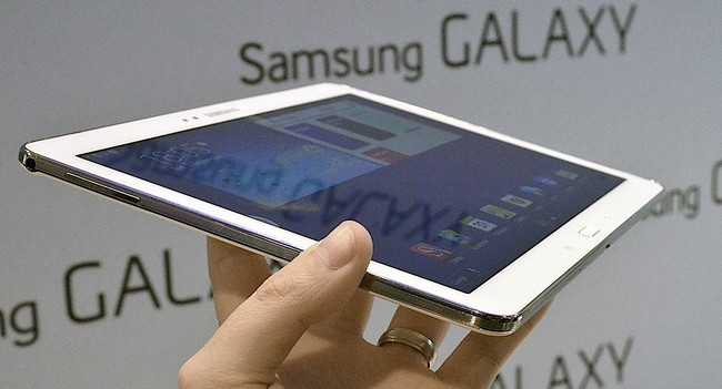 samsung-updated-tablet-galaxy-note-10-1-raqwe.com-01