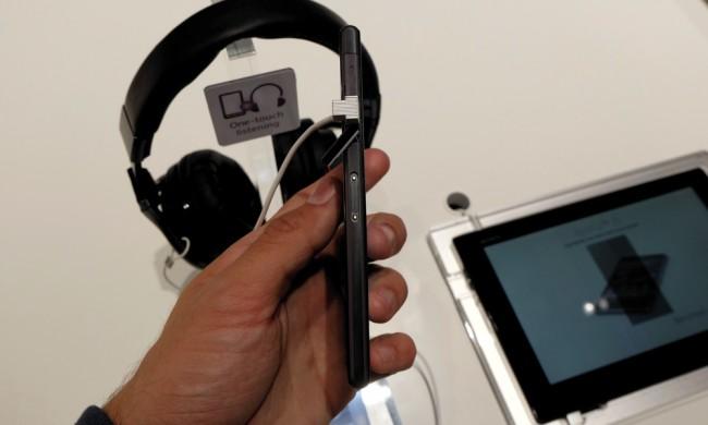 smartphone-sony-xperia-z1-raqwe.com-05