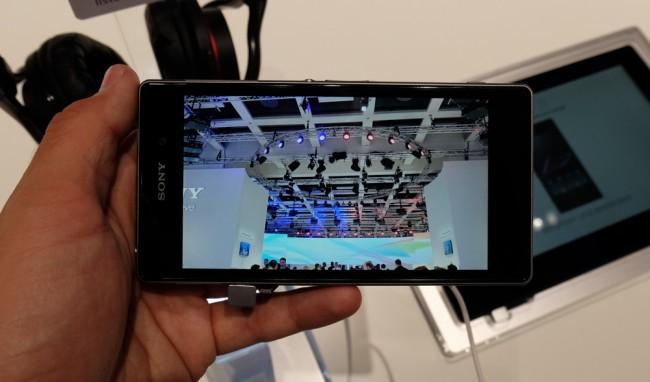 smartphone-sony-xperia-z1-raqwe.com-08
