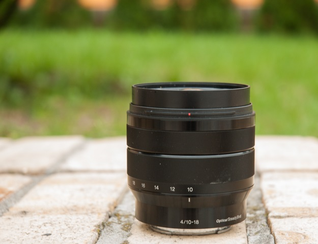 sony-sel-1018-10-18mm-f4-0-oss-wider-world-raqwe.com-03