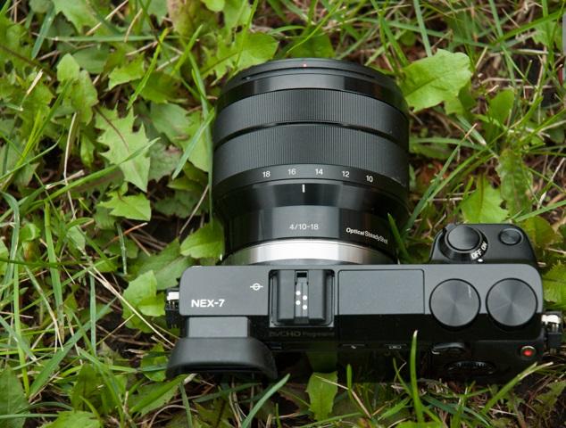 sony-sel-1018-10-18mm-f4-0-oss-wider-world-raqwe.com-04