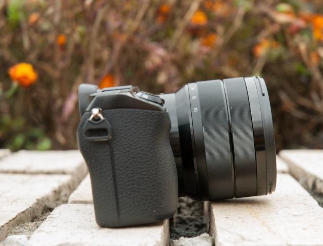 sony-sel-1018-10-18mm-f4-0-oss-wider-world-raqwe.com-05