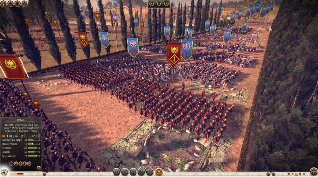 total-war-rome-ii-interactive-history-book-raqwe.com-04
