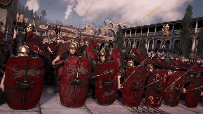 total-war-rome-ii-interactive-history-book-raqwe.com-05