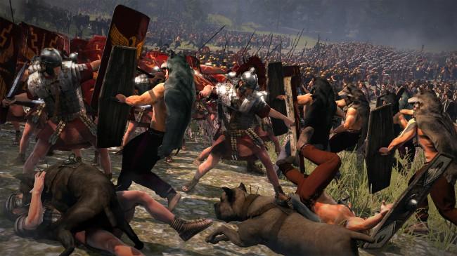 total-war-rome-ii-interactive-history-book-raqwe.com-07