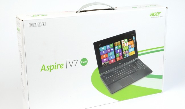 ultrabook-acer-aspire-v7-review-raqwe.com-02