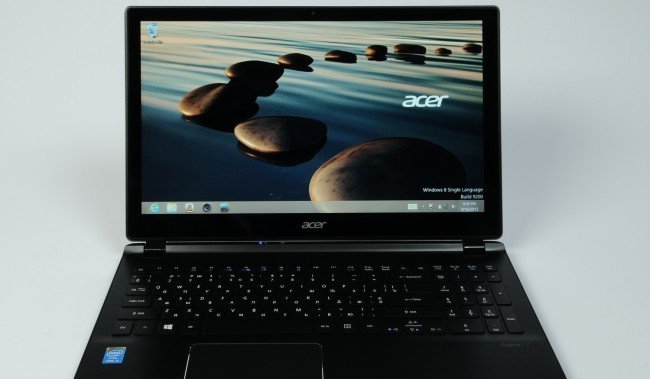 ultrabook-acer-aspire-v7-review-raqwe.com-07