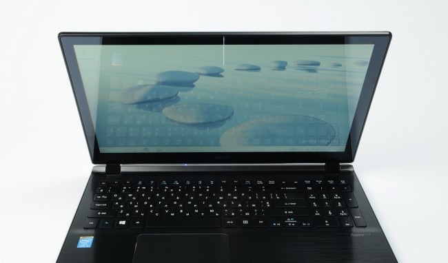 ultrabook-acer-aspire-v7-review-raqwe.com-08