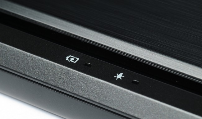 ultrabook-acer-aspire-v7-review-raqwe.com-15