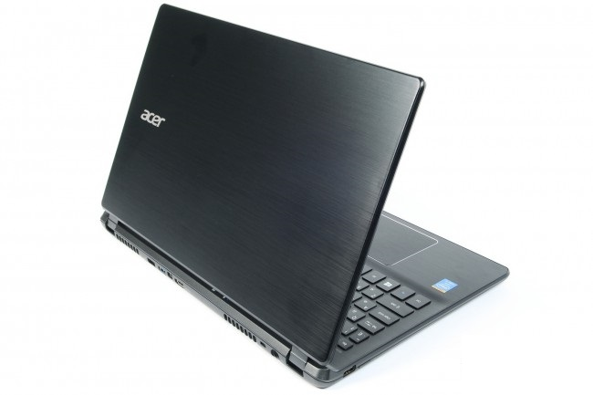 ultrabook-acer-aspire-v7-review-raqwe.com-19